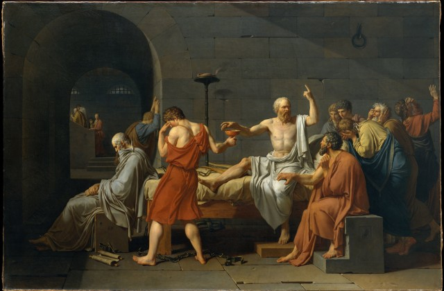 Jacques-Louis_David_-_The_Death_of_Socrates_-_Google_Art_Project-640x420.jpg